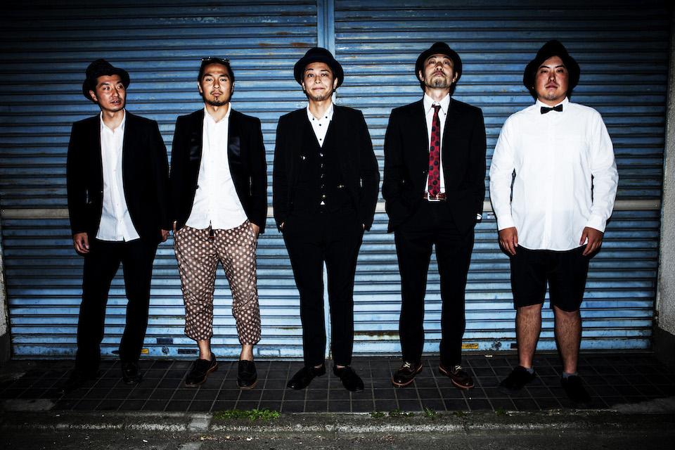 2015ame_1_2